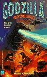 Godzilla Returns (0679882219) by Marc Cerasini