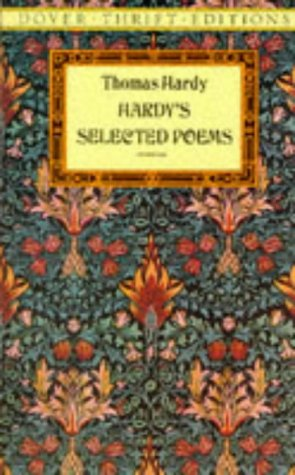 an analysis of thomas hardys poem her dilemma Poem hunter all poems of by thomas hardy poems 326 poems of thomas hardy phenomenal woman, still i rise, the road not taken, if you forget me, dreams.