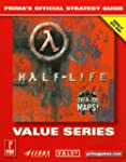 Half Life Strategy Guide (Value)