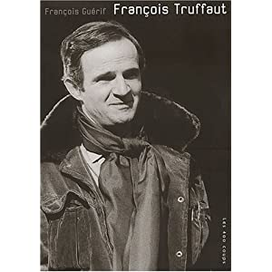 Franois Truffaut