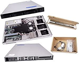 Intel SR1530HSHNA CNTRY MKT Kit