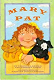 Mary Pat (Phonics and language books)