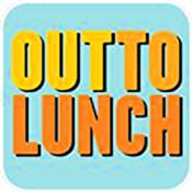 Out to Lunch: Series 2, Episodes 1-5 | [Rob Deering, Russell Howard]