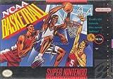 echange, troc NCAA Basketball (Import Us) [L]