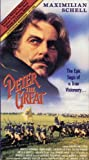 Peter the Great (Three-Tape Set) [VHS]