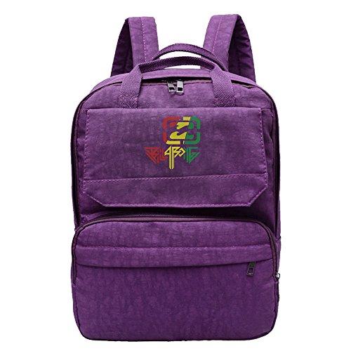 womens-3d-billabong-backpack-daypack-purple