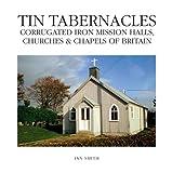TIN TABERNACLES