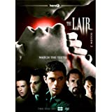 The Lair : Season 2 ~ Lair
