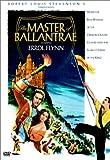 echange, troc The Master of Ballantrae [Import USA Zone 1]