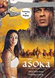 Asoka
