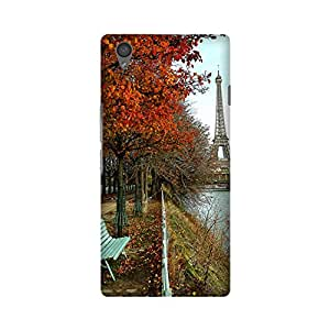 StyleO Oneplus X Back Cover High Quality Designer Case and Covers for Oneplus X (Printed Back Cover)