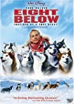 Eight Below (Full Screen) (Bilingual)
