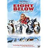 Eight Below (Full Screen Edition) ~ Paul Walker