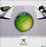 echange, troc Microsoft Xbox Édition limitée Vert Translucide