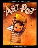 L'Art du pot