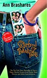 Sisterhood of the Traveling Pants (Sisterhood of Traveling Pants, Book 1) (0553494791) by Ann Brashares