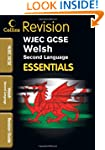 WJEC GCSE Welsh (2nd Language): Revis...