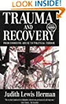 Trauma and Recovery: From Domestic Ab...