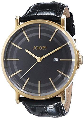 Joop! Executive Lux JP101411002 Orologio da polso uomo Molto elegante