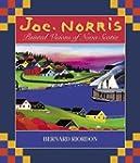 Joe Norris: Painted Visions of Nova S...