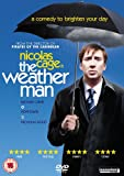 The Weather Man packshot