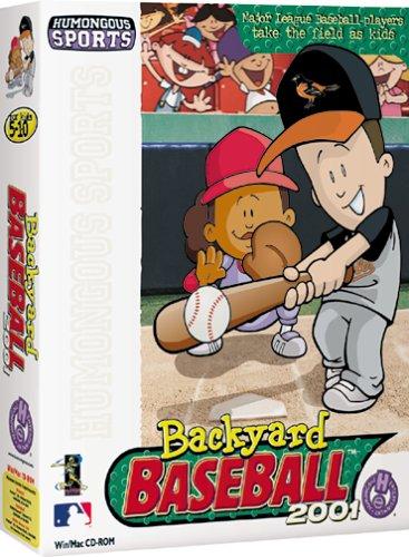 backyard baseball online free