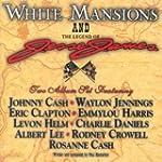White Mansions & Jesse James