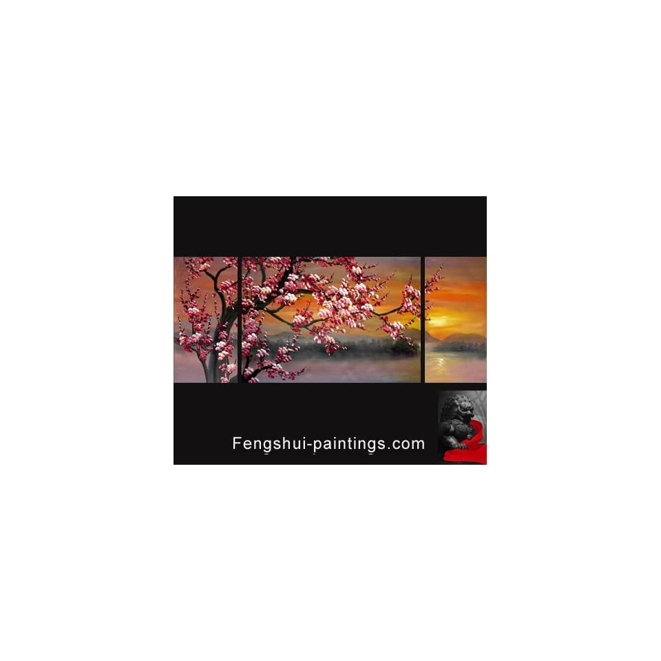 Original Modern Contemporary Framed Canvas Wall Art Abstract Oil Painting Hand Painted c0668