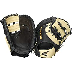 Buy Easton NATY3000 Natural Youth Series First Baseman's Mitt by Easton