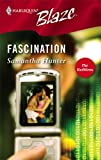 img - for Fascination book / textbook / text book