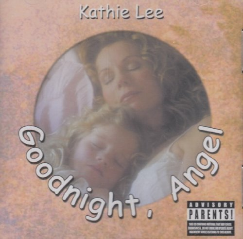 Goodnight, Angel, Kathie Lee Gifford