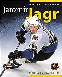Hockey Heroes:  Jaromir Jagr