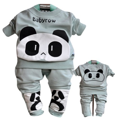 High Quality Baby Clothes