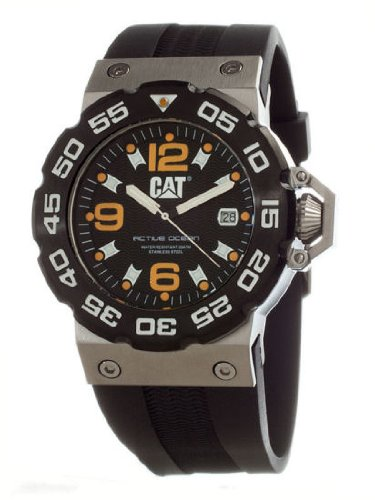 CAT Watches - Active Ocean - D214121134