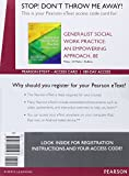 img - for Generalist Social Work Practice: An Empowering Approach, Enhanced Pearson eText -- Access Card (8th Edition) book / textbook / text book