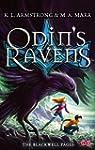 Odin's Ravens: Book 2