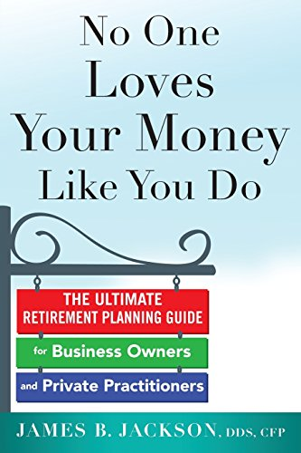 no-one-loves-your-money-like-you-do-the-ultimate-retirement-planning-guide-for-business-owners-and-p