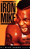img - for Iron Mike: A Mike Tyson Reader book / textbook / text book