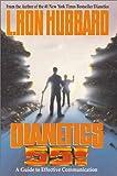 Dianetics 55 (0884040038) by Hubbard, L. Ron