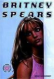 echange, troc Molly MacDermot - Britney Spears. Le Guide non officiel