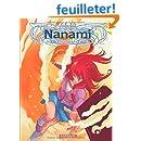 Nanami Vol.2