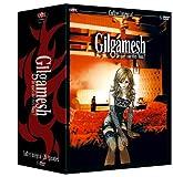 echange, troc Gilgamesh intégrale - 1000 ex