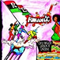 Funkadelic - One Nation Under a Groove (2 Discos) [Vinilo]<br>$1427.00