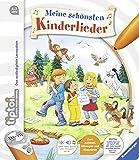 tiptoi� Meine sch�nsten Kinderlieder (tiptoi� Bilderbuch)