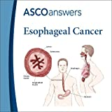 Esophageal Cancer Fact Sheet (pack of 125 fact sheets)