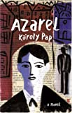 Azarel: A Novel