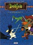 echange, troc  - Donjon Potron-Minet, tome 99 : La Chemise de nuit