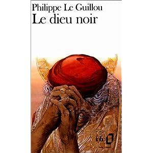 Philippe Le Guillou 513MPEP4EFL._SL500_AA300_