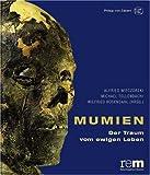 Image de Mumien. Der Traum vom ewigen Leben