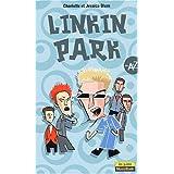 Linkin Park de A à Z